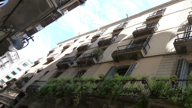 Barcelona135