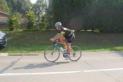 20140914 Triathlon Opprebais Max (32)