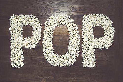 pop...