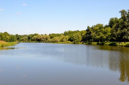 lake water landscape scenic missouri ozarks springfieldmissouri 2014 greenecounty springfieldmo southwestmissouri lakedrummond