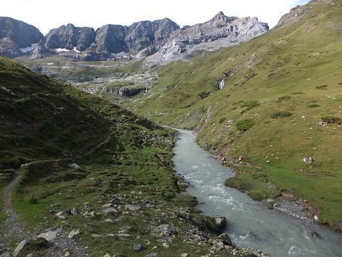Lac d\'Estaubé -2- 204