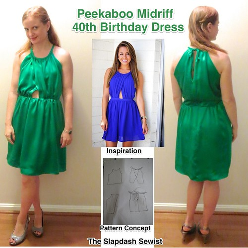 Peekaboo_Midriff_Dress_Thumbnail