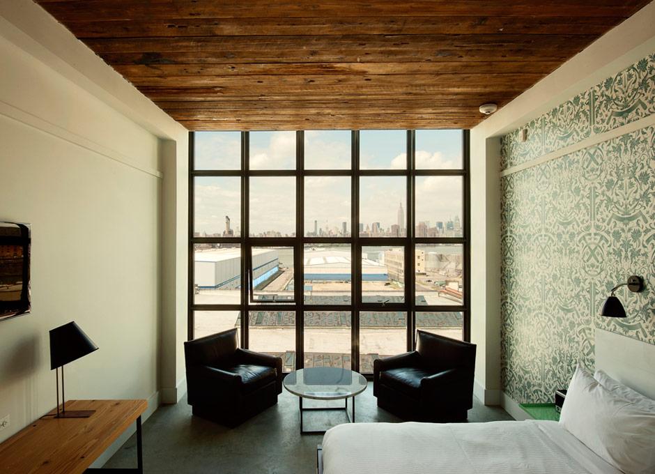 wythe-hotel-10