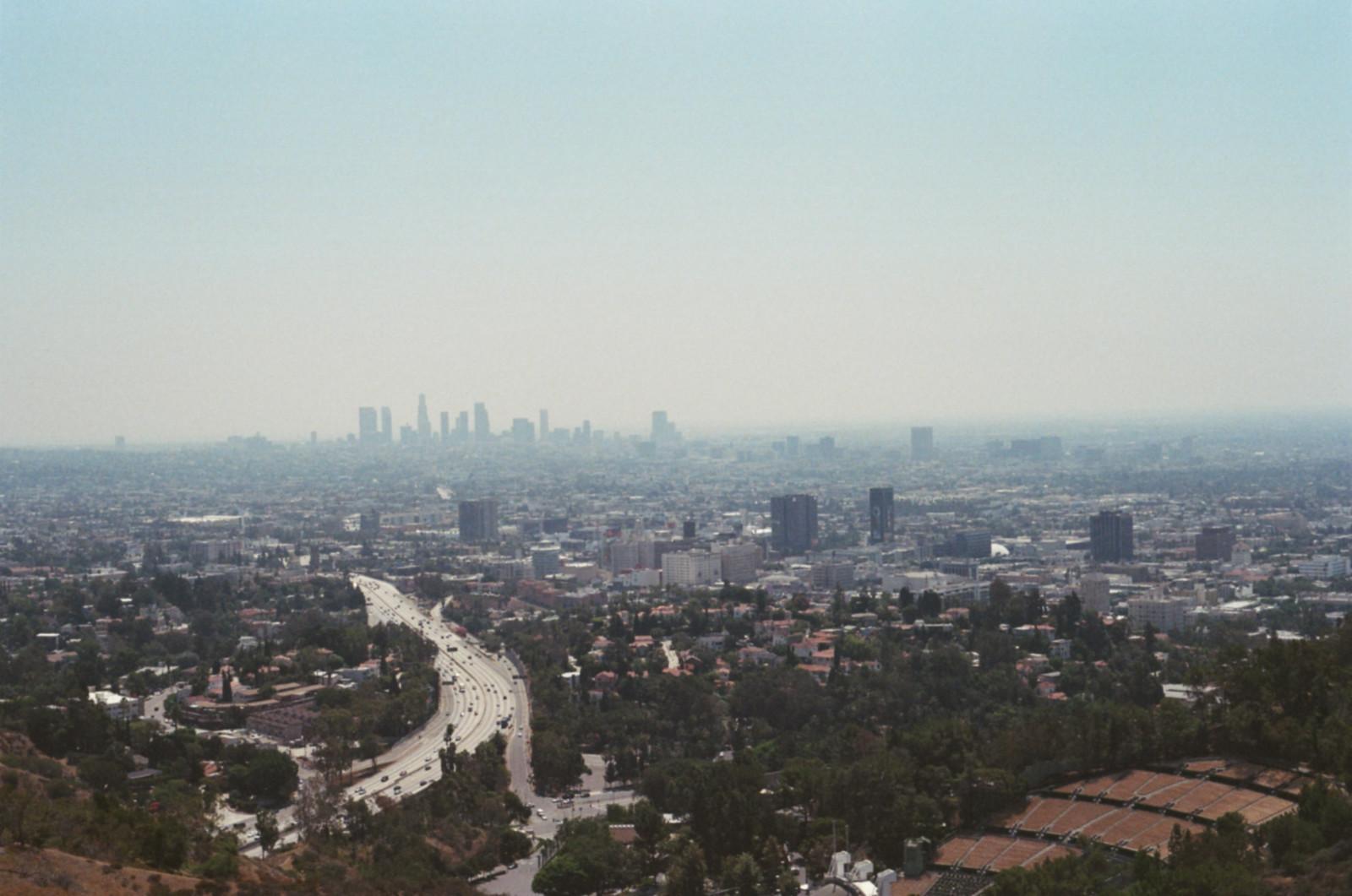 LA_view_a