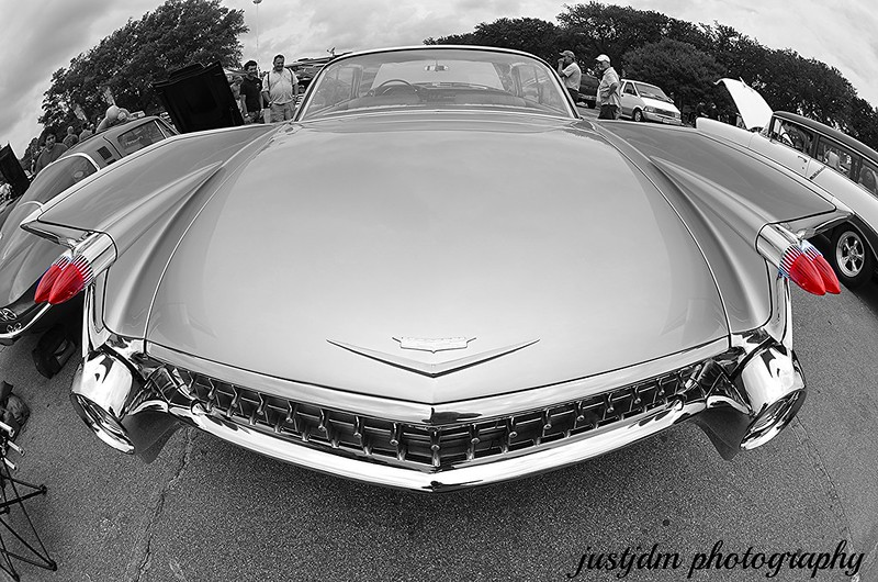old school cadillac deville (6)
