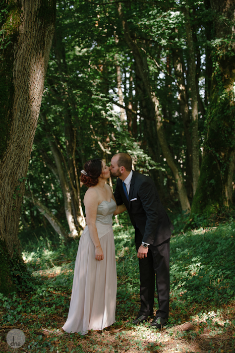 Gianna and Oliver wedding Le Morimont Oberlarg France shot by dna photographers_-40