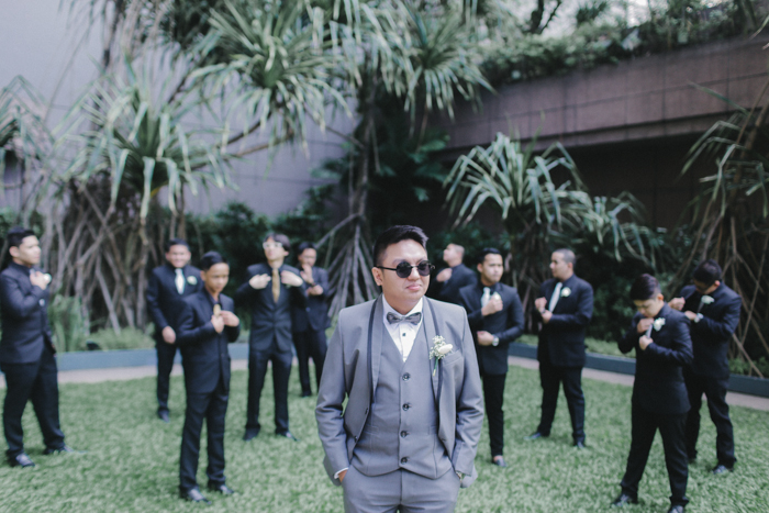 PHILIPPINE WEDDING PHOTOGRAPHER-32