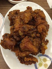 chicken meat, fried food, pakora, food, crispy fried chicken, dish, cuisine, fried chicken,
