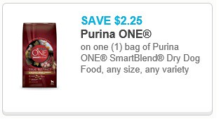 picture about Purina One Printable Coupon identified as $1/2 Milk Bone Pet dog Treats Printable Coupon ($2.00 at Meijer