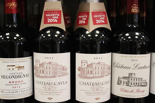como-escolher-um-bom-vinho