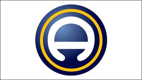 140811_SWE_Allsvenskan_logo_framed_SHD