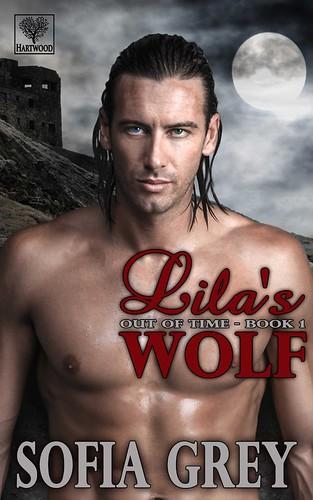 Lilas_Wolf-Sofia_Grey