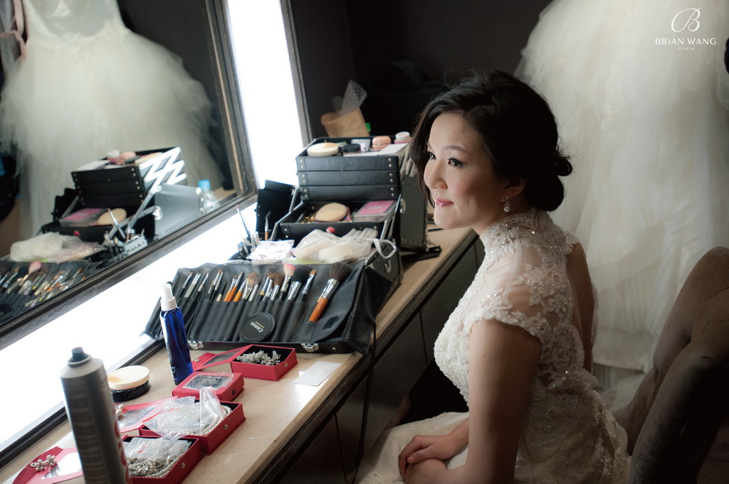 '婚禮紀錄,婚攝,台北婚攝,麗庭莊園,婚攝推薦,BrianWang'