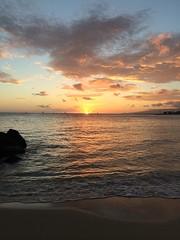 Hawaii-495