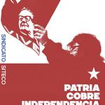 014-09-09 - Allende-Cobre