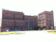 Gould St. Power station (23)