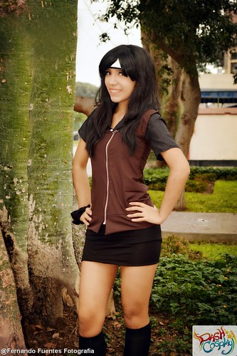 gaara-fangirls_ameni-narumy-naomi (17)