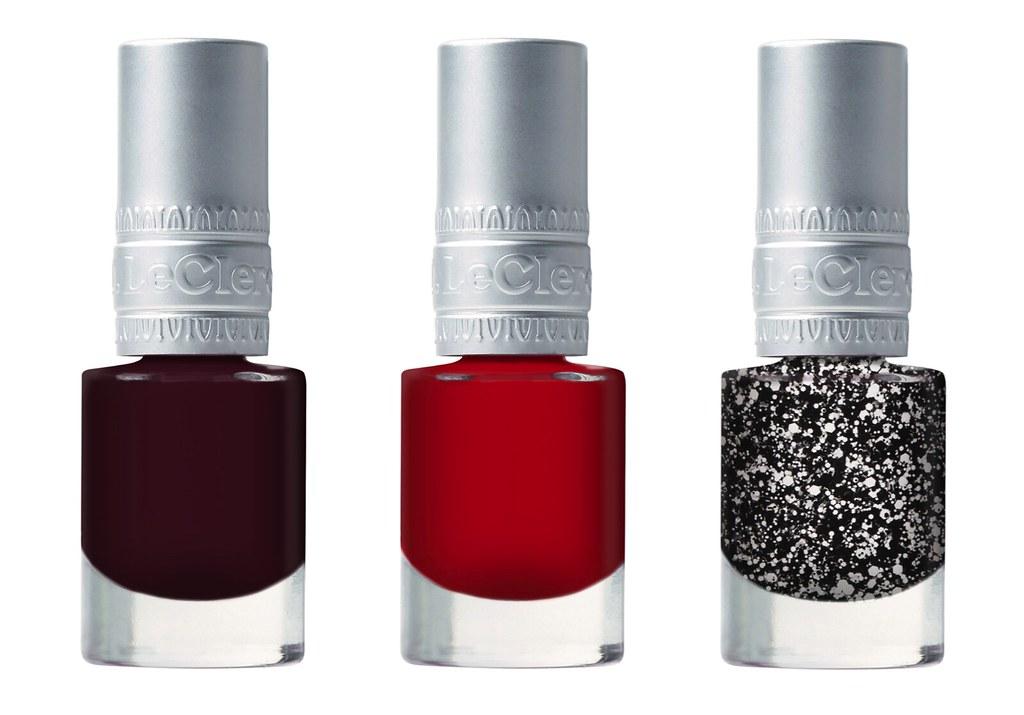 t-leclerc-lhiver-nail-polish