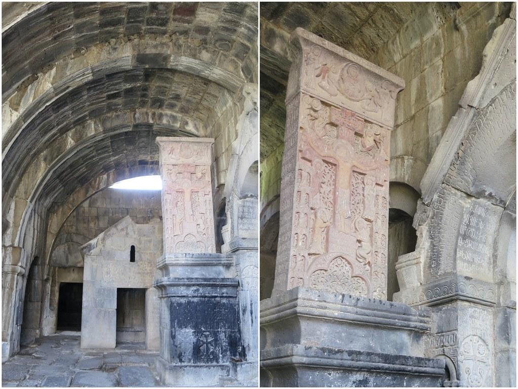 luostarit2
