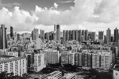 Sham Shui Po Hong Kong