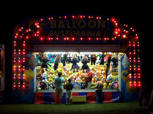 festival night fun lights nc northcarolina fair entertainment countyfair kinston communityevent lenoircountyfair