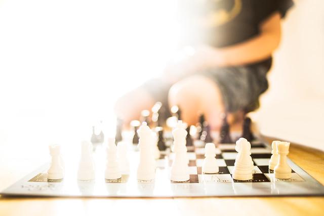 chess (1 of 1)