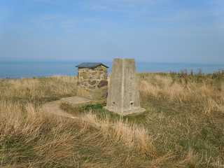 14 09 22 Day 10 3 TP3025 - Efford Beacon (1)
