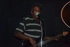 461 Sorrento Ussery Band