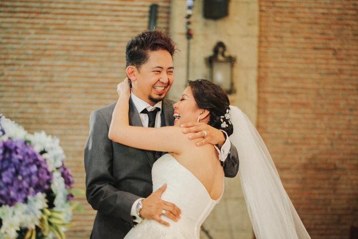 PHILIPPINE WEDDING PHOTOGRAPHER-27