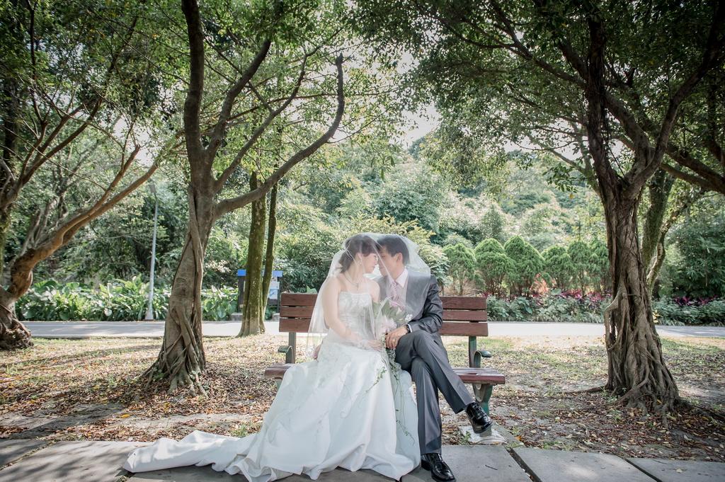 婚攝阿宏婚禮紀錄精選_157
