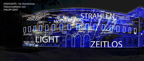 Geist_Highlight_Residenz_03