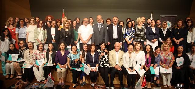 Amerika'dan ve Avrupa'dan tasavvuf öğrenmeye Üsküdar Üniversitesi'ne gelecekler