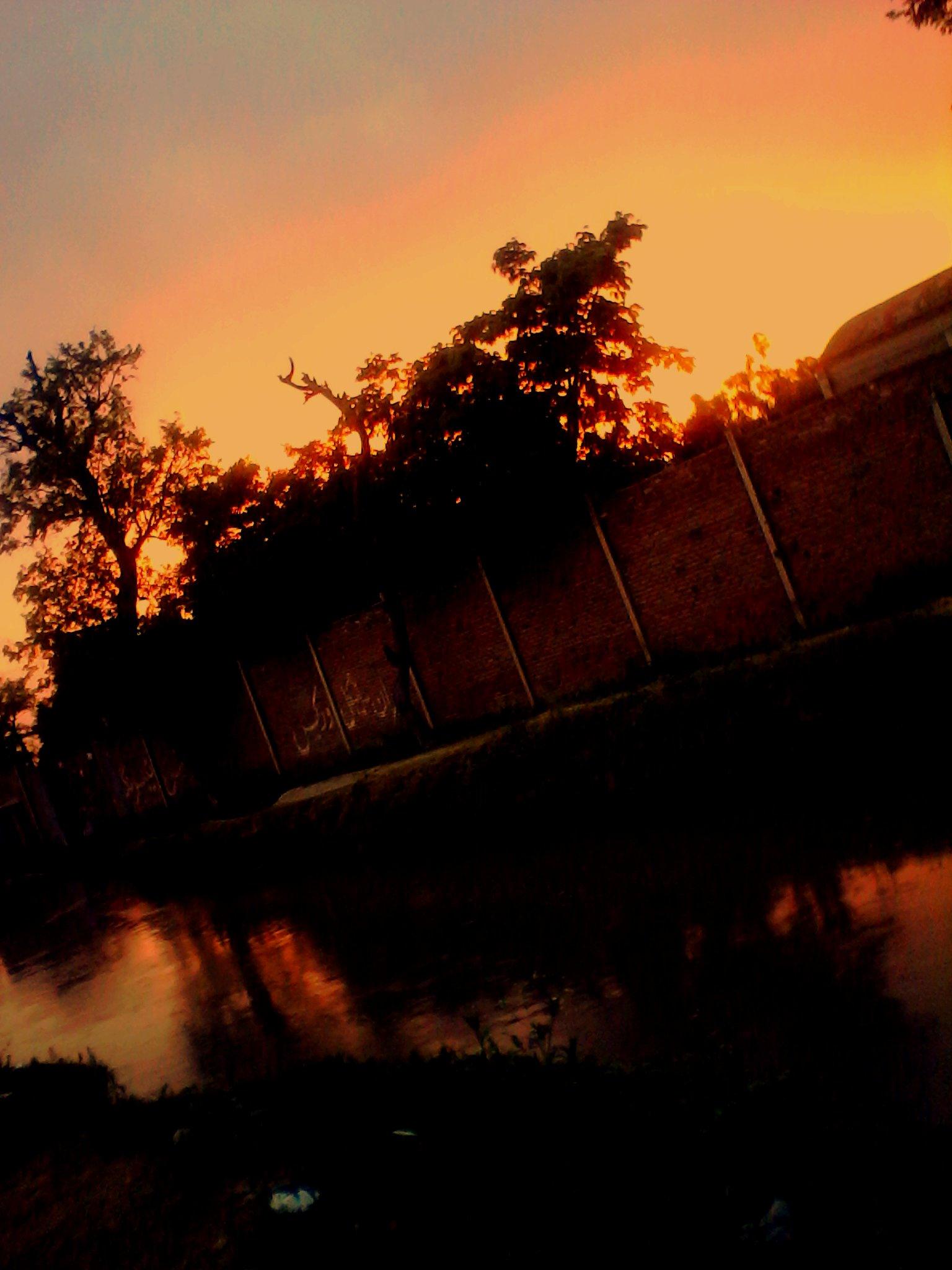 Helloworld25 30: Mardan, Pakistan Sunrise Sunset Times