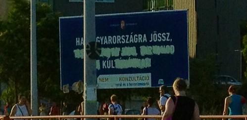 Ha Magyarországra jössz, kúl