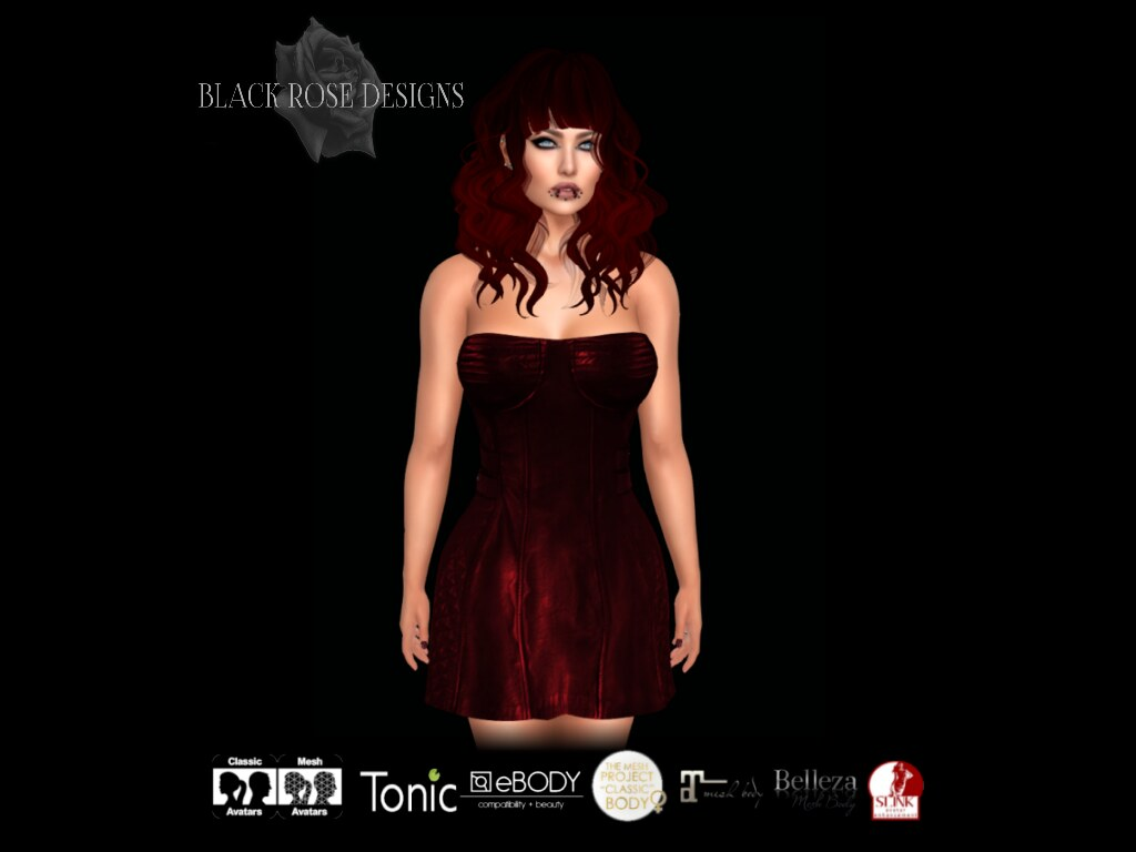 [[BR]] ASTRID - MARCH 2017 GG - SecondLifeHub.com