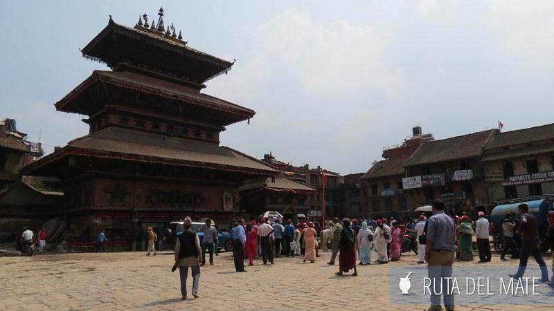 Bhaktapur Nepal (6)
