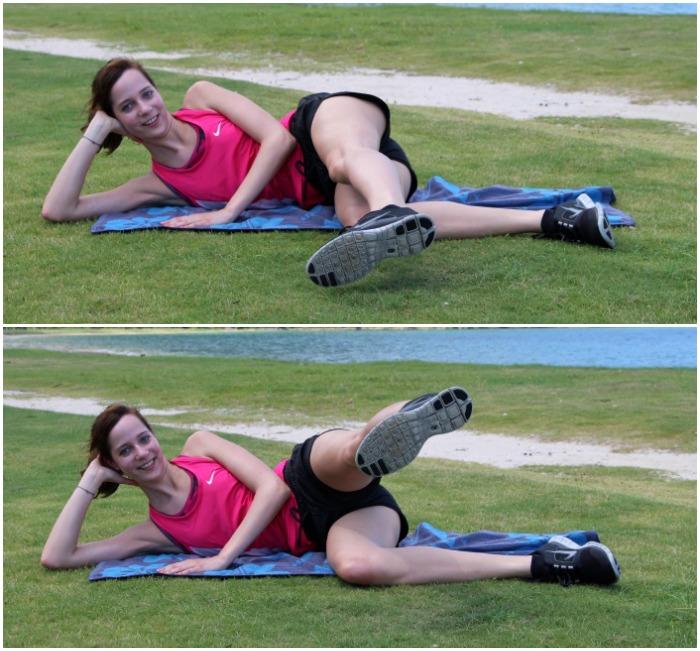 Süchtig_nach_20_Minuten_Workout 05