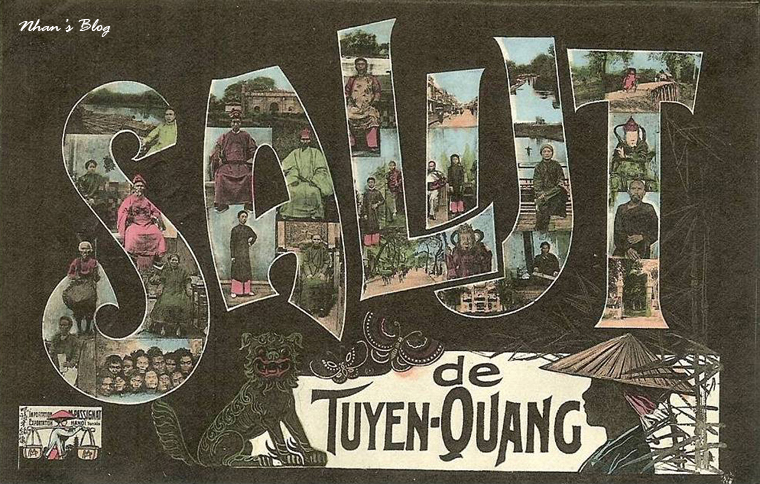 Tuyen Quang (0b)