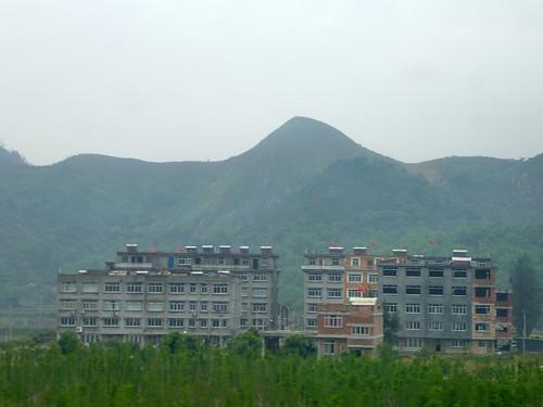 Zhejiang-Wenzhou-Ningbo-train (17)