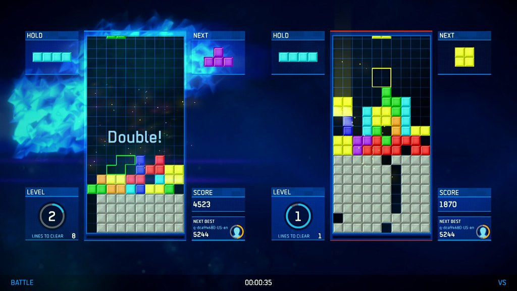 Tetris_Ultimate_Screenshot_v005