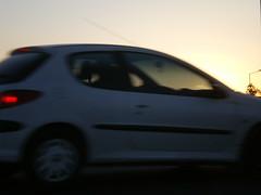 automobile, wheel, peugeot 207, vehicle, subcompact car, city car, land vehicle, coupã©, hatchback,