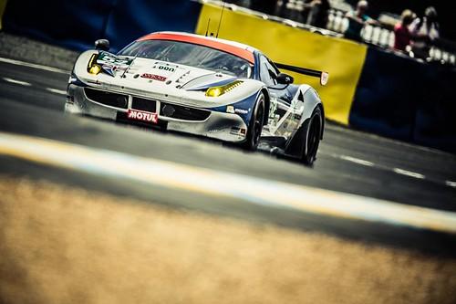 AParente_Le Mans2014_00001