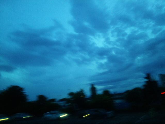 PIC_1421