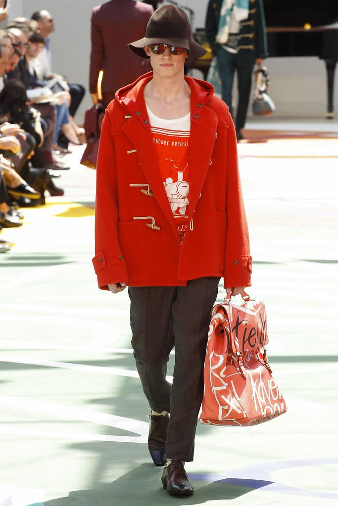 SS15 London Burberry Prorsum015_Callum Ball(VOGUE)