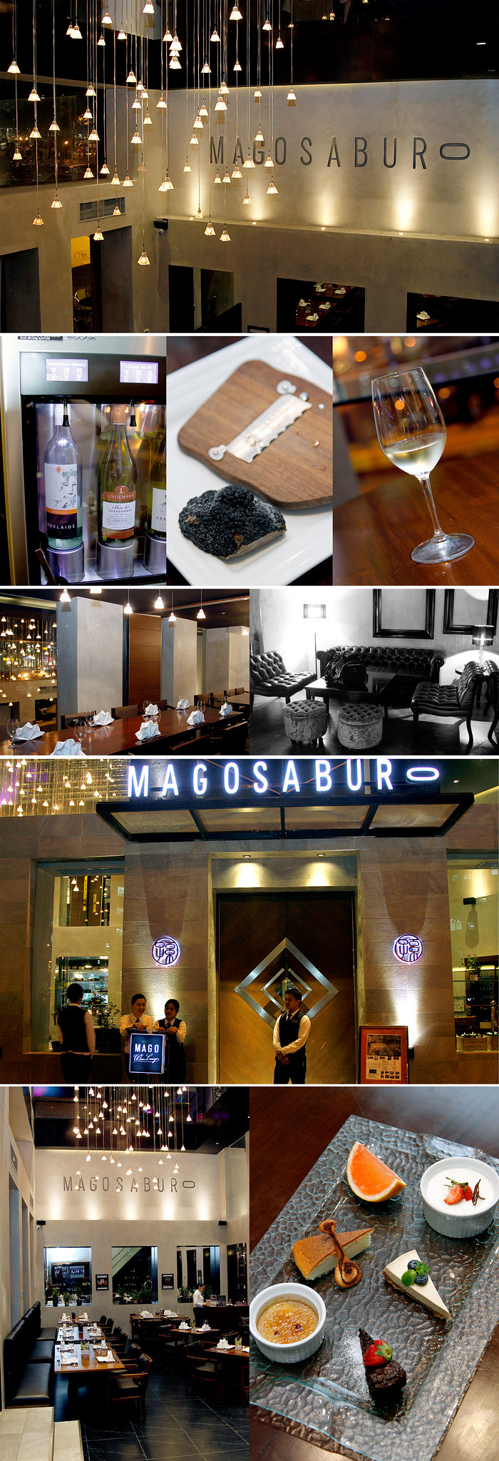 Magosaburo collage small