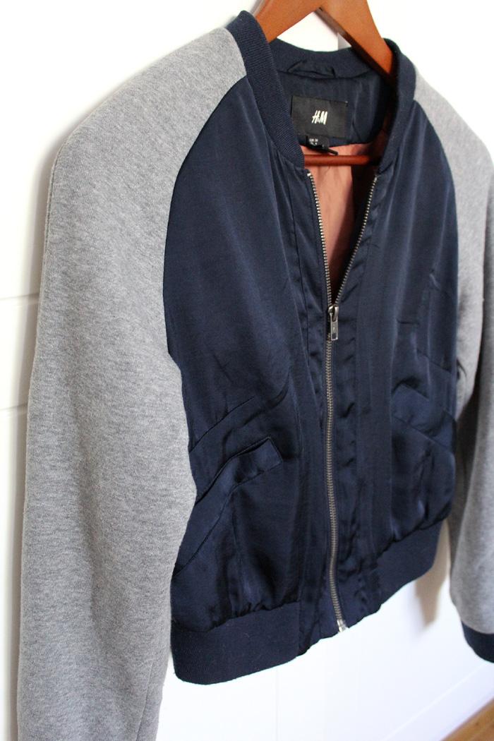 vaatteet 008