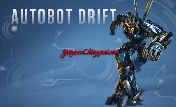 Transformer-AOE-Characters-Drift-700x425 copy
