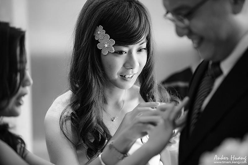 婚攝-典華0022
