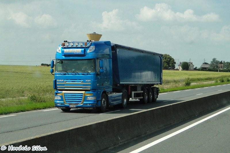 Damiens Transports (Anais,16) 14360629519_efce30c634_c