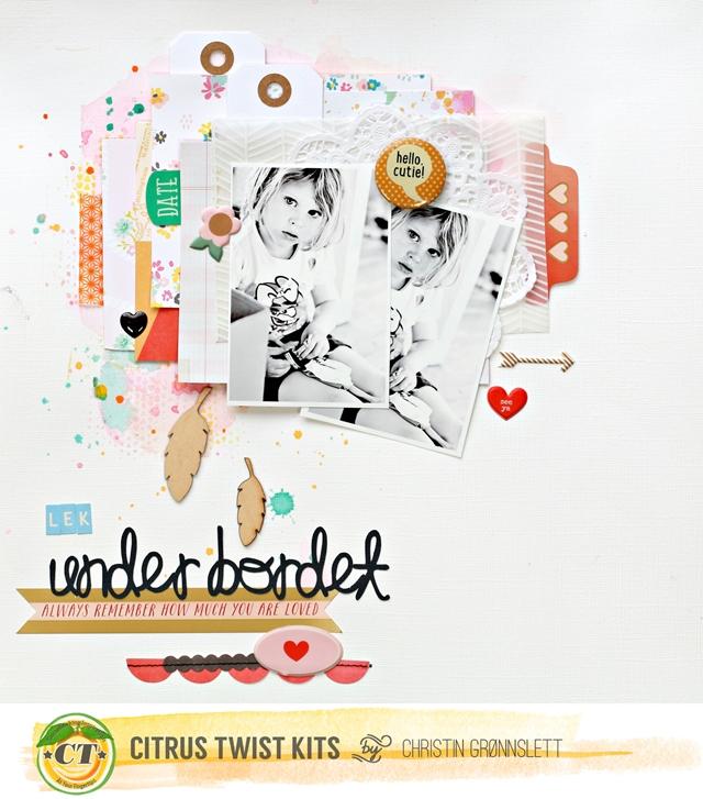under bordet christin gronnslett ctk_main kit july July 27th